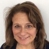 Debbie Zirman