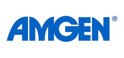 jobs-logo-amgen