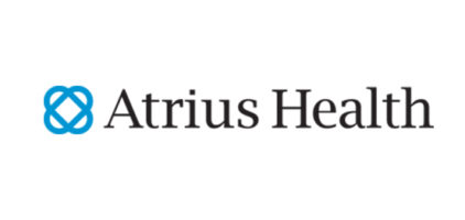 jobs-logo-atrius-health