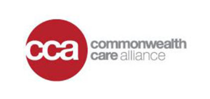 jobs-logo-commonwealth-care-alliance
