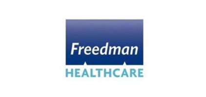 jobs-logo-freedman-healthcare