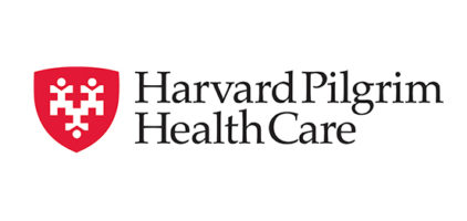 jobs-logo-harvard-pilgrim-healthcare