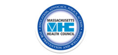 jobs-logo-ma-health-council