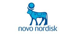 jobs-logo-novo-nordisk