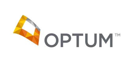 jobs-logo-optum