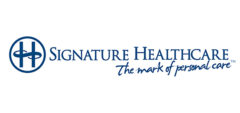 jobs-logo-signature-healthcare