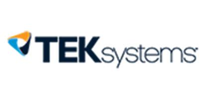 jobs-logo-tek-systems