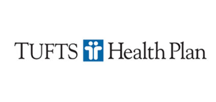 jobs-logo-tufts-health-plan