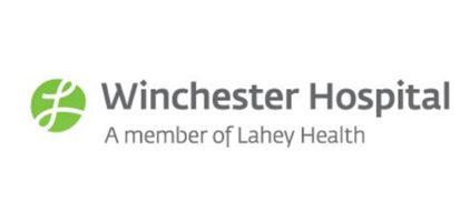 jobs-logo-winchester