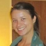 Rachel Labas