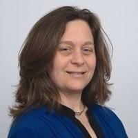 Tanya Zucconi