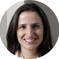profile photo of speaker vanessa aller