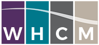 Women in Healthcare Management logo