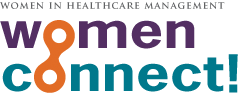 WHCM Women Connect