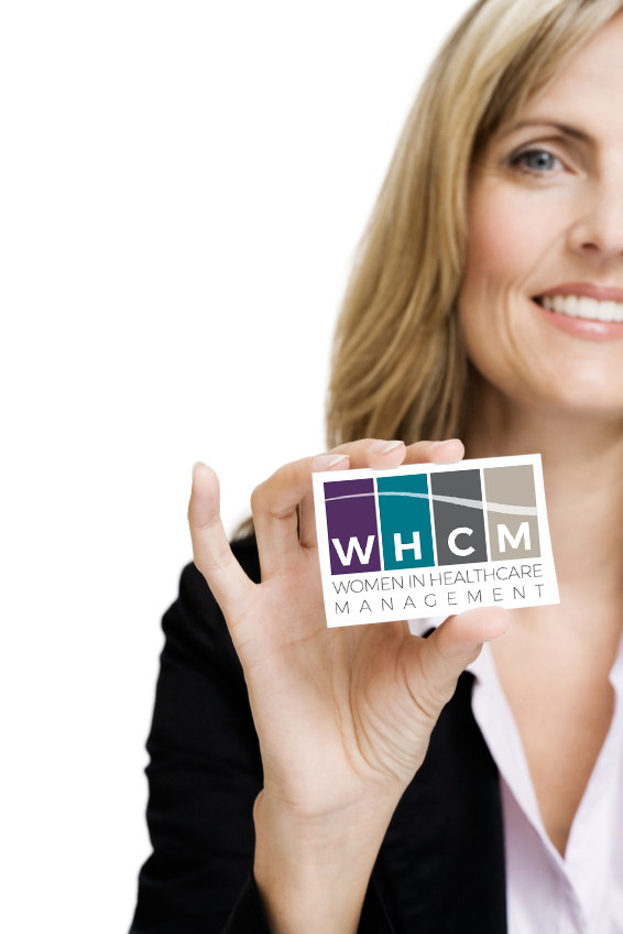 woman-holding-whcm-card